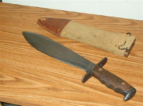 bureau de change lourdes troc echange bolo knife us ww1 sur troc com