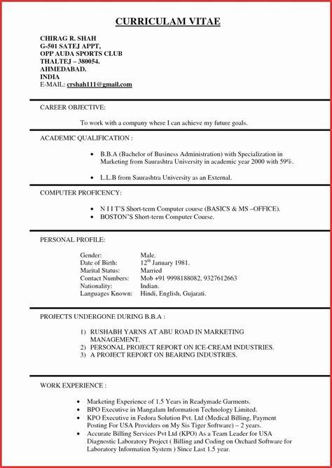 sales manager resume  job resume format resume format