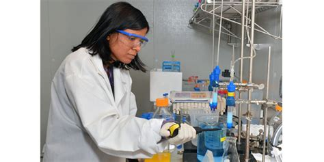 Pesticide Manufacturer Company Information
