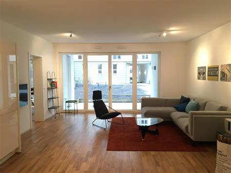 Zimmer Wohnung Mit Garten Berlin by M 246 Blierte 4 Zimmer Wohnung Auf Zeit Zu Mieten In 10179