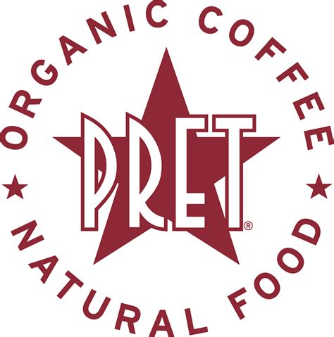 Pret A Manger prepares to open in Exeter   The Exeter Daily