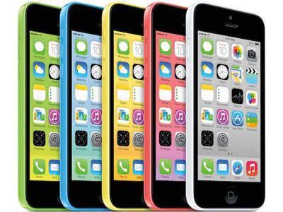 iphone 5c 16gb price apple iphone 5c 16gb price in the philippines and specs