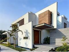 November 2016 Berlalu Gambar Rumah Klasik Modern Auto Design Tech Model Motif Tiang Teras Depan Rumah Minimalis Modern Gambar Rumah Sederhana Auto Design Tech