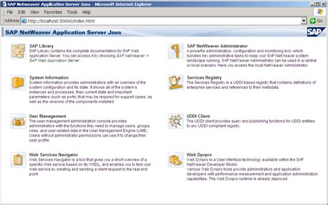 Download One Browser Java Application  Cubeggett. Moving Service Atlanta Troy Academic Calendar. Master Of Science In Nursing Informatics Online. Walden Center And School Housing Stock Index. Criminal Defense Attorney Bucks County Pa. Long Term Disability Taxable. Online Msw Programs In California. Where Can I Trade Penny Stocks. How To Avoid Procrastination