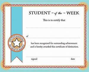 most worthy academic certificate templates academic award