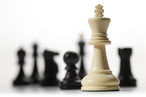 chess strategy netapp buying engenio lsi great strategic move juku it