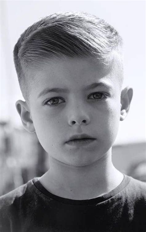 120 boys haircuts ideas and tips for popular kids in 2019