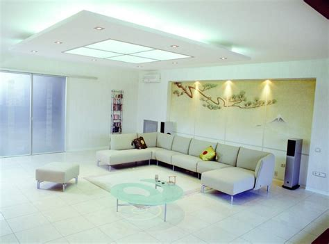 simple room painting ideas simple painting living room walls on home decorating ideas with painting living room walls