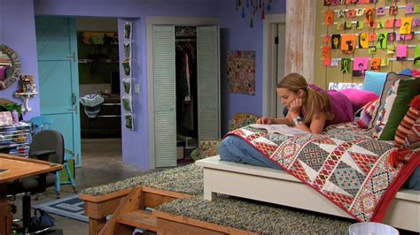 nice ls for bedroom teddy 39 s bedroom good luck charlie movie tv decor