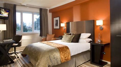 master bedroom paint colors youtube bedroom color schemes 2019 best color paint ideas for master bedroom youtube