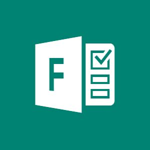 executive home office office 365 forms