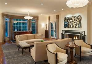 Design Of Curtains For Living Rooms by Art Deco Spectacular Contemporary Living Room