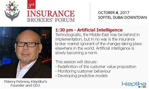 Join Us At Insurance Brokers Forum 2017. How Much Do Movers Cost In Nyc. House Cleaning Portland Storage One Henderson. Myrtle Beach Injury Lawyer Get Auto Financing. Capitalone Checking Account Top Anime Sites. Excel Dashboard Templates Fire Damage Cleanup. Apply For A College Grant Aluminum Asset Tags. Social Work Programs Online Eras Help Desk. Burglar Alarm Systems Do It Yourself