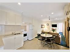 Melbourne Serviced Apartments For Rent Aparthotels