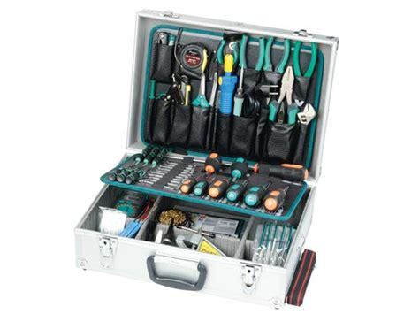 tool kits communica