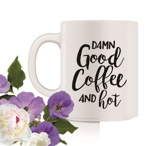 Explore damn good coffee's (@damn_good_coffee_) posts on pholder   see more posts from u/damn_good_coffee_ about mechanical keyboards, thinkpad and thinkpadsetups. Pin on Coffee Prints