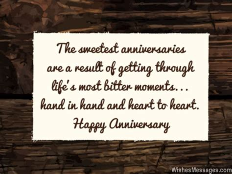 anniversary wishes  couple ideas  pinterest anniversary quotes  couple