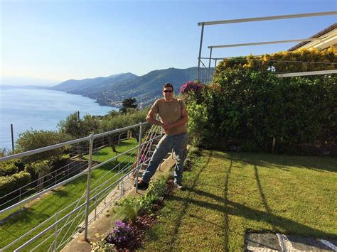giardiniere genova verdestabile matteo capozzi genova giardiniere a genova