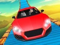 Juegos de friv muzicar net. Juego de Friv Impossible Car Stunts 3D / Juegos Friv 2017
