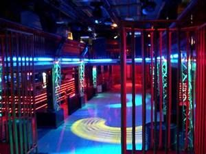 Boite De Nuit Rouen : l 39 alexia discotheque le havre ~ Dailycaller-alerts.com Idées de Décoration