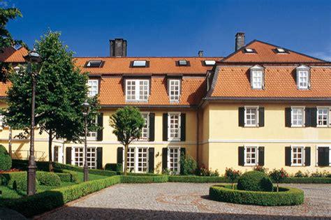 haus homburg sinclair house discover bad homburg bad homburg tourism