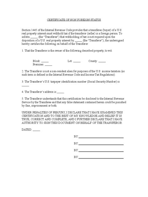 rent certificate form   templates   word