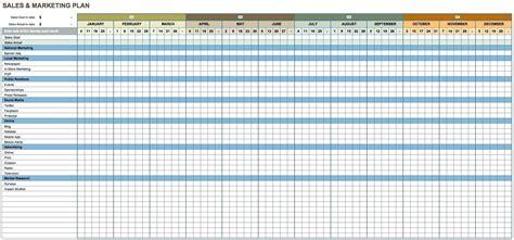 excel tracker database template spreadsheet