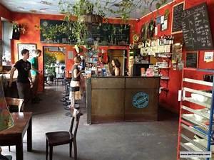 Party Hostel Berlin : sunflower hostel in friedrichshain berlin ~ Eleganceandgraceweddings.com Haus und Dekorationen
