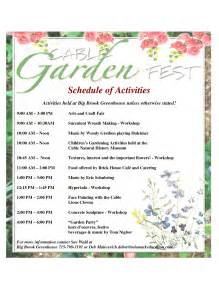 unique funeral programs best photos of printables prayer breakfasts programs