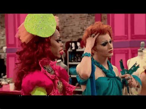 RuPaul's Drag Race Season 5 Episode 2: Lip Synch ...