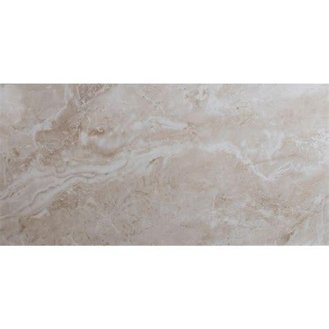 24 inch ceramic tile ms international sedona 12 in x 24 in glazed ceramic floor and wall tile 16 sq ft case