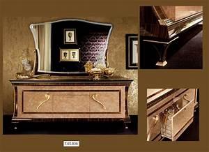 Wohnzimmer Modern Barock