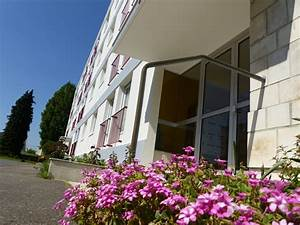 Garage Du Centre Quimper : appartement type studio a louer centre ville de quimper terre d 39 immo ~ Medecine-chirurgie-esthetiques.com Avis de Voitures