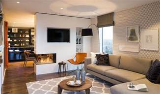 Decorating A Livingroom 30 Modern Living Room Design Ideas To Upgrade Your Quality Of Lifestyle Freshome