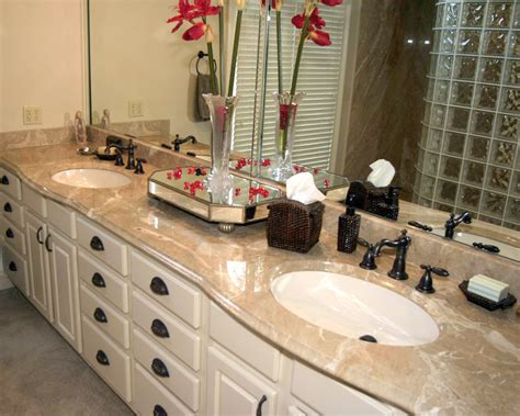 bathrooms granite countertop michigan granite