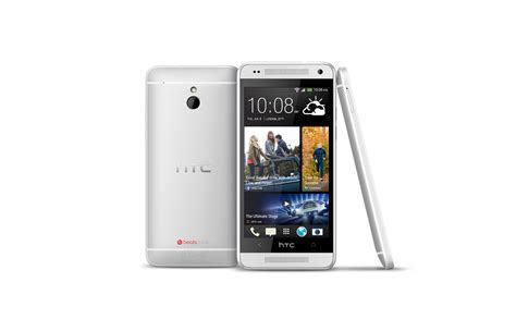 Mobile Phone Htc by All Htc Mobile Phones Mobile Phone Htc Mobile Phones