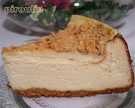 dessert avec creme liquide cr 232 me fra 238 che tous les messages sur cr 232 me fra 238 che p 226 tisseries et gourmandises
