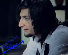 Bilal Saeed Pictures, Images