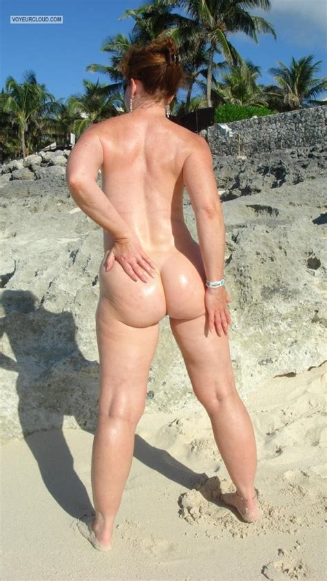 mom on the beach milf sorted by position luscious