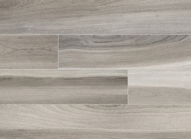 lumber liquidators tile 24 quot x 6 quot brindle wood ash hd porcelain lumber