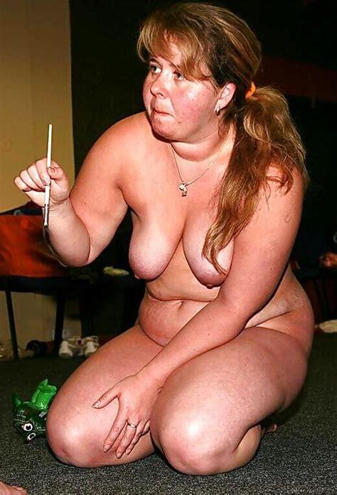 Nude Chubby Women At Czech Republic Pics XHamster