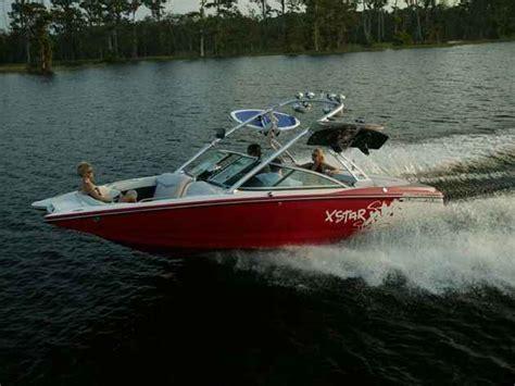 Lake Berryessa Boat Rental by Visit Lake Berryessa Boat Rentals And Jet Ski Vacations