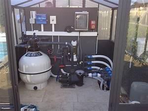 Groupe De Filtration Piscine : nettoyage filtre piscine digpres ~ Dailycaller-alerts.com Idées de Décoration
