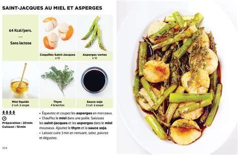 livre recette cuisine livre de cuisine simplissime 28 images cuisiner rapide