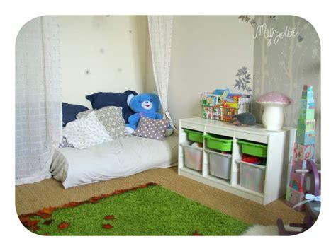 coin bébé dans chambre parents coin bebe dans chambre des parents ikea hack