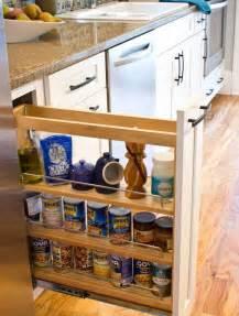 kitchen ideas diy 37 diy hacks and ideas to improve your kitchen amazing diy interior home design