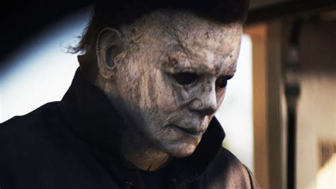 Three People I'd Watch Fight Michael Myers