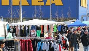 Ikea Bremerhaven Flohmarkt : feminin bremerhaven sonntag flohmarkt f r die frau ~ Markanthonyermac.com Haus und Dekorationen
