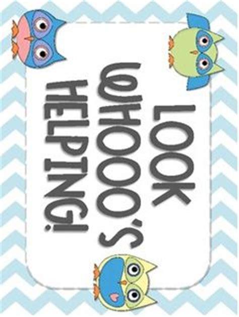 preschool job chart images job chart classroom