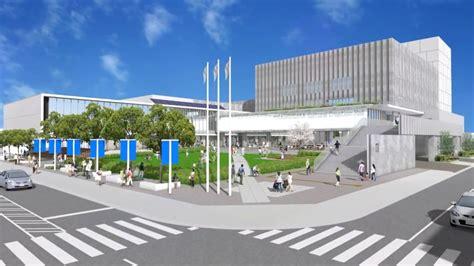 東 大阪 市 文化 創造 館